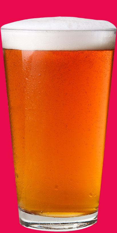 Shockingly zesty. 9.2% Belgian Imperial IPA