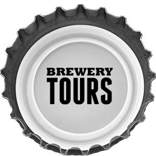 visit-nav-brewery-tours
