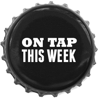 visit-nav-on-tap-this-week