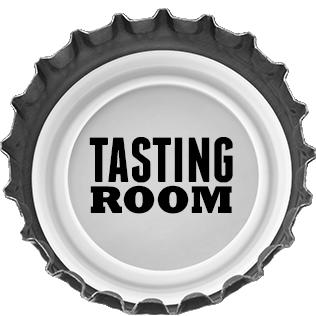 visit-nav-tasting-room