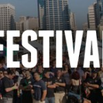 Festival_THUMB