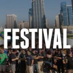 GreenFlashBrewingCo_Festival