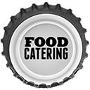 visit-nav-food-catering