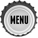visit-nav-menu