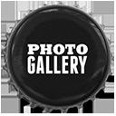 visit-nav-photo-gallery