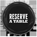 visit-nav-reserve-table