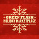 GF18_HolidayMarketplace_652x326_EventThumb