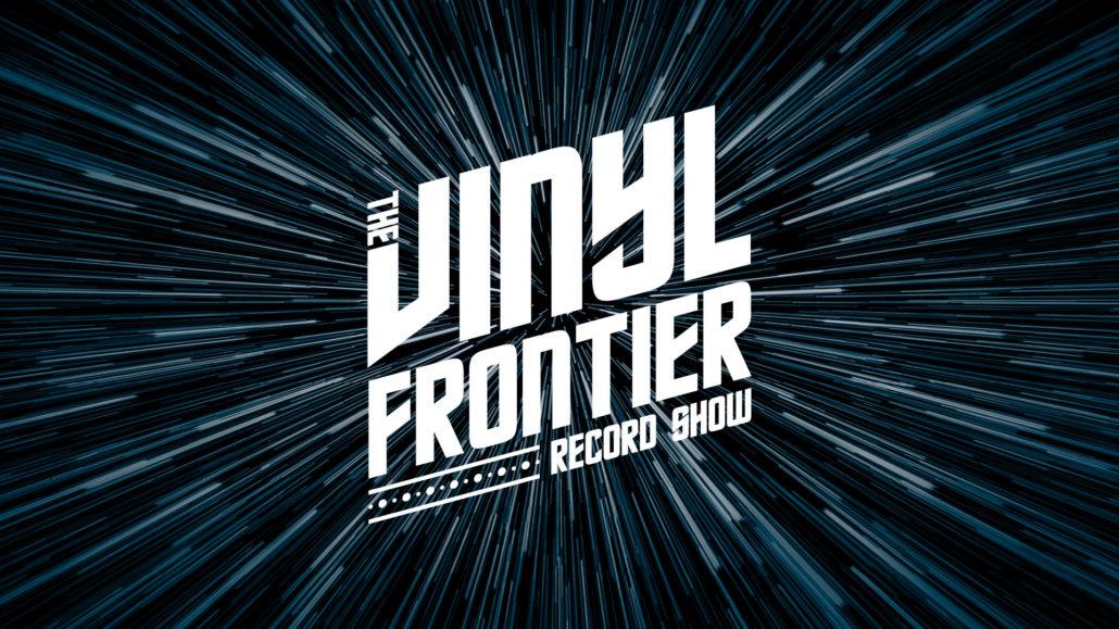 GF18_VinylFrontier_1920x1080_FBEventHeader