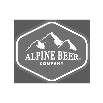 BreweryLogo_Alpine