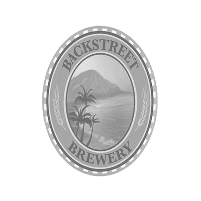 BreweryLogo_Backstreet