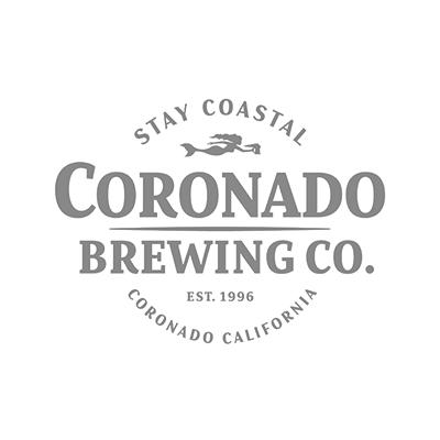 BreweryLogo_Coronado