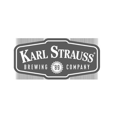 BreweryLogo_KarlStrauss