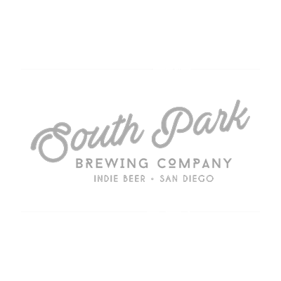 BreweryLogo_SouthPark