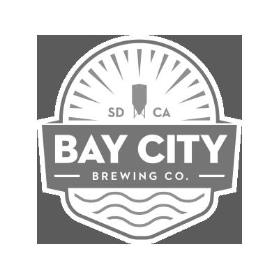 BreweryLogo_bayCithy