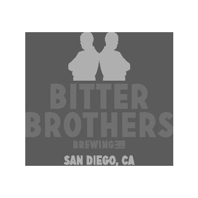 BreweryLogo_bitterBros