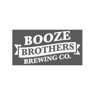 BreweryLogo_boozeBros