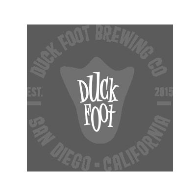 BreweryLogo_duckfoot