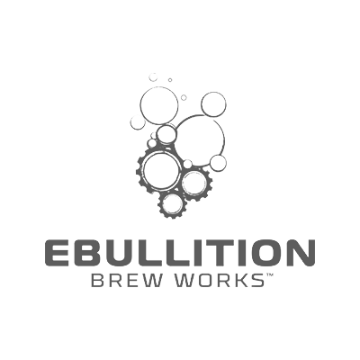 BreweryLogo_ebullition
