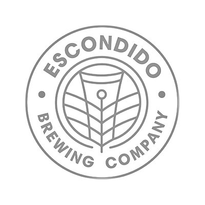 BreweryLogo_escondido