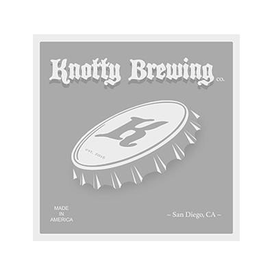 BreweryLogo_knottyBrew