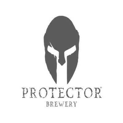 BreweryLogo_protector