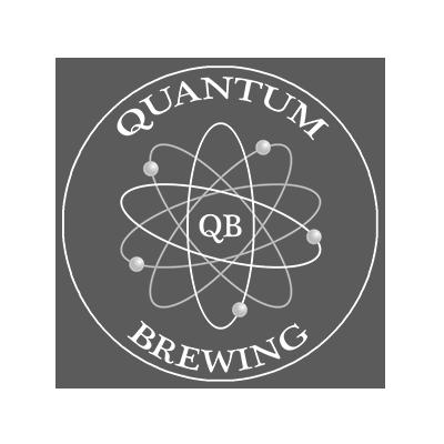 BreweryLogo_quantum