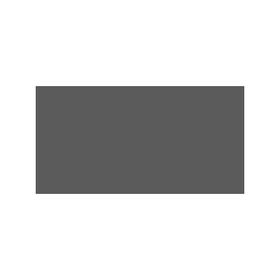 BreweryLogo_twoRoots