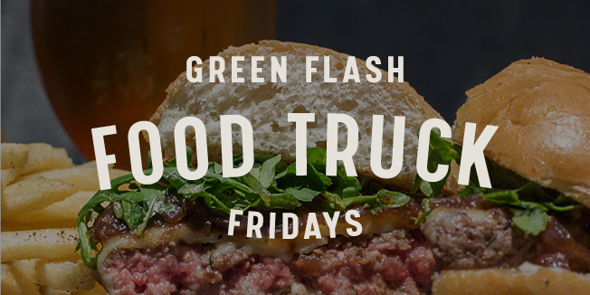 GF19_FoodTruckFriday_652x326_EventThumb