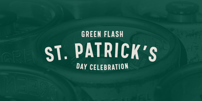 GF19_StPatricksDay_652x326_EventThumb