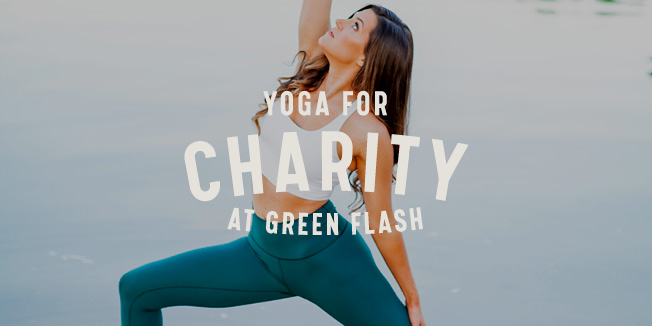 GF19_YogaForCharity_652x326_EventThumb
