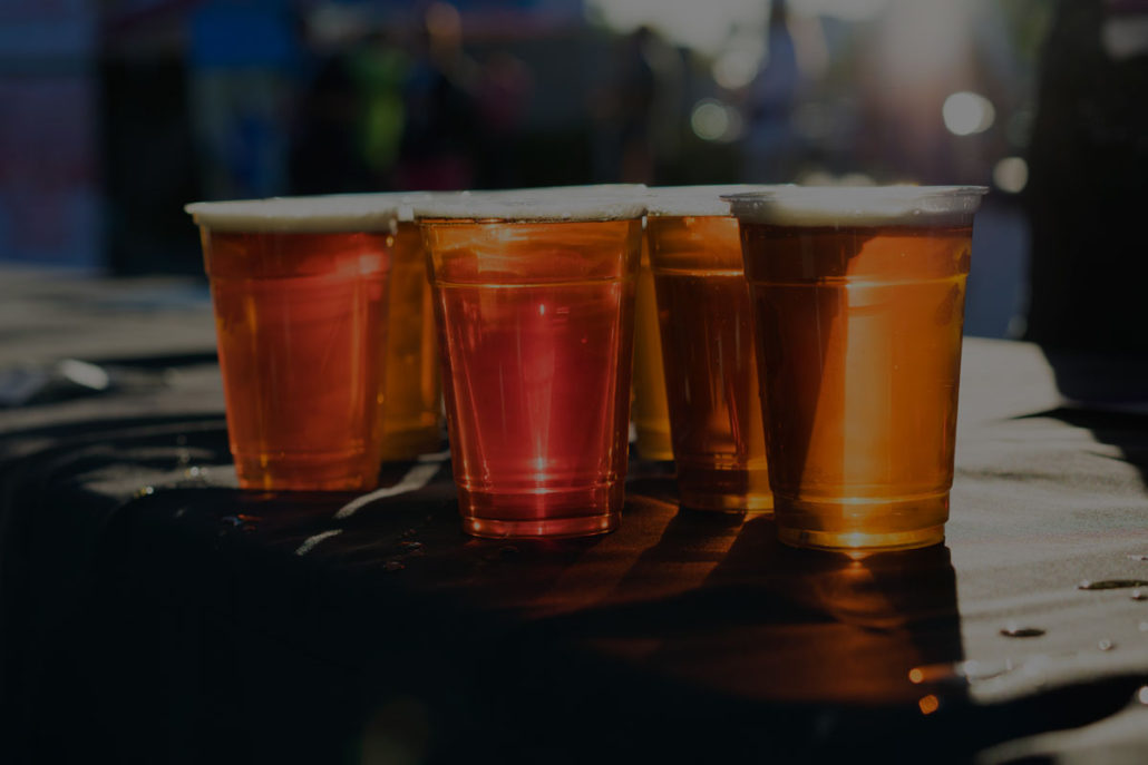 brewdown_header_bg