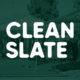 GF19_CleanSlate_652x326_EventThumb