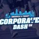 GF19_CorporateDash_652x326_EventThumb