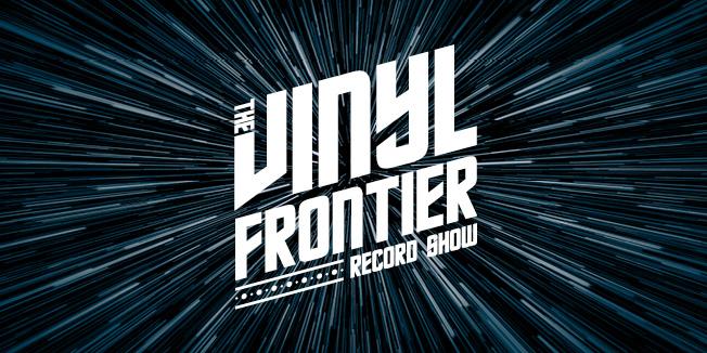 GF18_VinylFrontier_652x326_EventThumb
