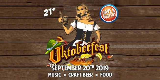 GF19_DandB_Octoberfest