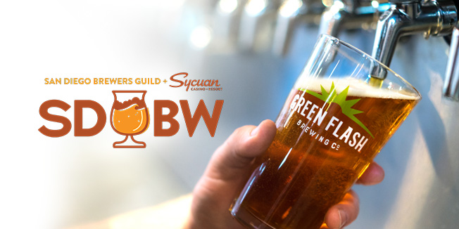 GF19_BeerWeek_Event_WebsiteThumb_652x326